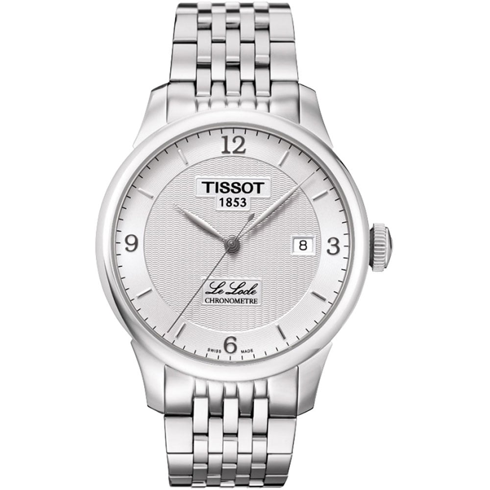 Tissot Impex Watches Timex Authorized Wholesale Distributor T Race Ladies T0482171701700 T0064281103801