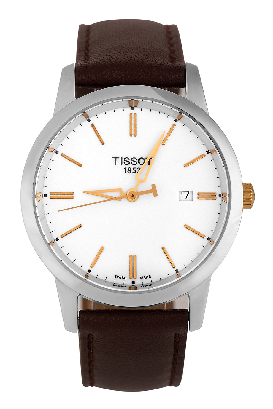Tissot Impex Watches Timex Authorized Wholesale Distributor T Race Ladies T0482171701700 T0334102601101